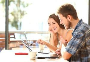 Biology Coursework Writing Services