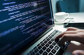 Information Systems Writing Services