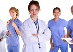 Nursing Research Paper Services