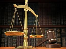Law Research Writing Services