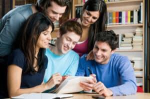 Best Homework Writing Help Services