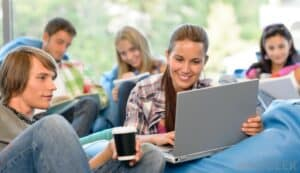 Online Proofreading Writing Services